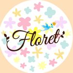 crepe.floret(フローレット)様